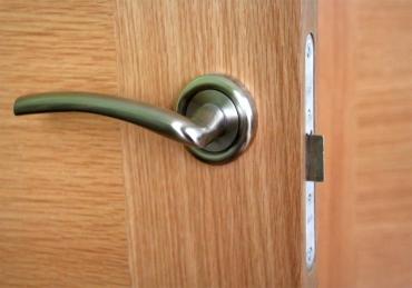 Door Treatments